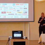 Vortrag auf der Konferenz deutscher Zeitungsverleger, Aurich
